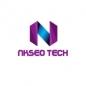 NKSEO Tech