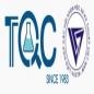 tqccenter1