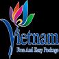 Vietnam Free & Easy
