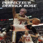InspecteurDrose