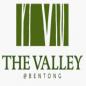 valleybentong