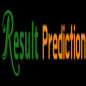 prediction2