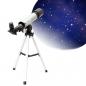 telescopelover