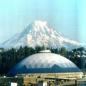 TacomaJustin