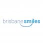 BrisbaneSmilesB