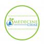 MedecineChine