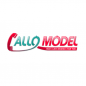 Allo Model