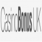 casinobonus14