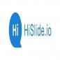 Hislide009