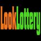 Looklottery1155