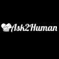 Ask2Human