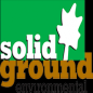 solidgroundenv