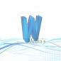 wmedias.online
