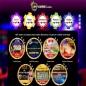 casino100online