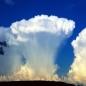 Cumulonimbecile