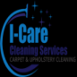 icarecleaning1