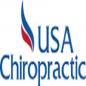 USA Chiropractic