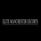 Elite Manchester