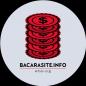 bacarasite