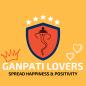 ganpatilovers