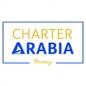 CharterArabia