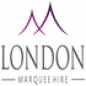 London Marquees