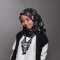 FatimahAqila_