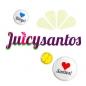 Juicy Santos