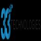33Tech-Backlinks1