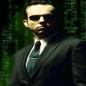 AgentSmith00