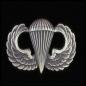 airborneTex