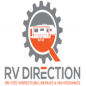 RV Direction