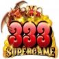 supergame7