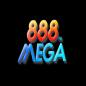 mega8888