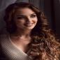 Kimberly Terion