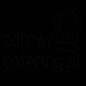 CateringDieta