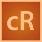 CreativeRAW.com