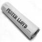 Pester Lloyd