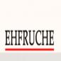 Ehfrucheee