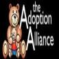 adoptionallia