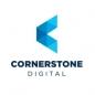 cornerstonedigital