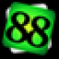 lineslot88