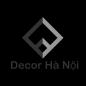 Decor Hà Nội