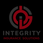 integrity_1