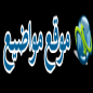 alaa_mostafa