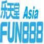 fun888asia1