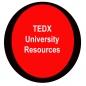 TedXBathU