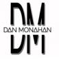 Dan Monahan