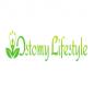 Ostomy Lifestyle