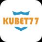 kubet77app